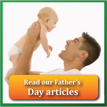 Trusted Quote Father's Day articles