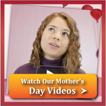 Trusted Quote Mother's Day videos