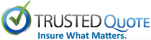 Trusted Quote logo